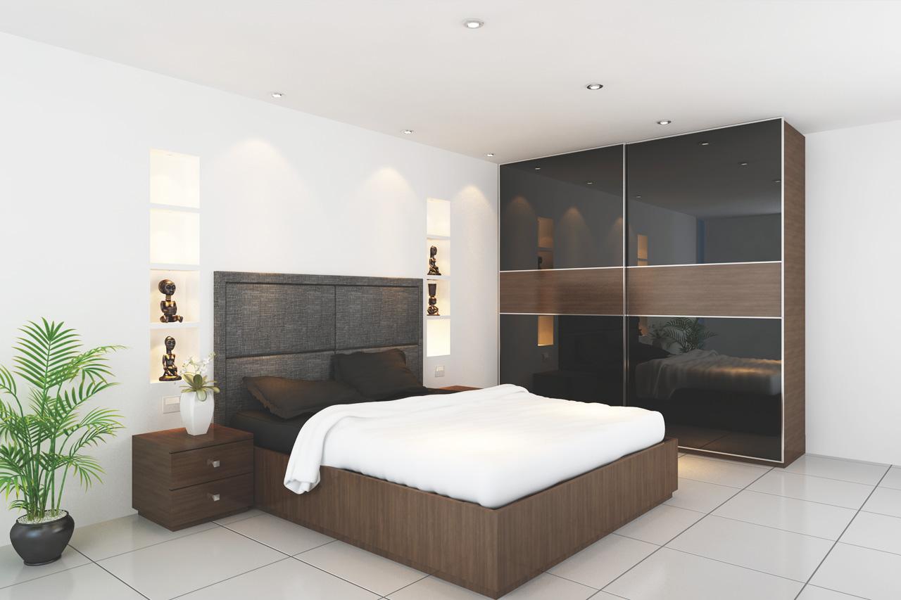 Modular Bedroom Manufacturers Suppliers In Mumbai
