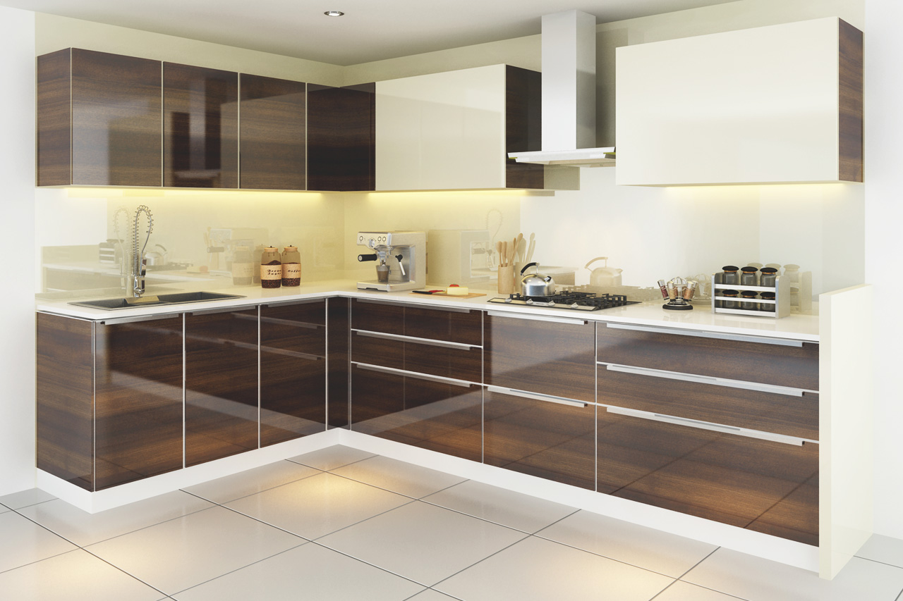 modular kitchen cabinets mumbai modular kitchen manufacturers suppliers in mumbai 7810